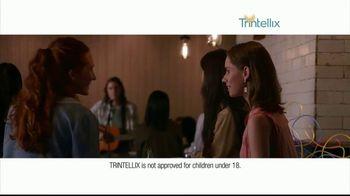 TRINTELLIX TV Spot, 'A Step Forward' - Thumbnail 6
