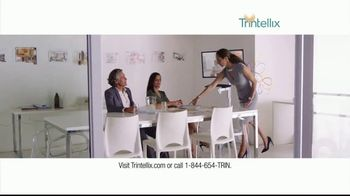 TRINTELLIX TV Spot, 'A Step Forward' - Thumbnail 9