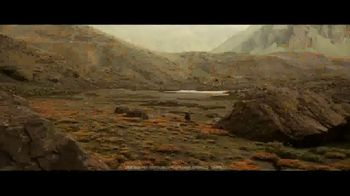 Coors Banquet TV Spot, 'Carry the West: Go Your Own Way' Song by Goodnight, Texas - Thumbnail 3
