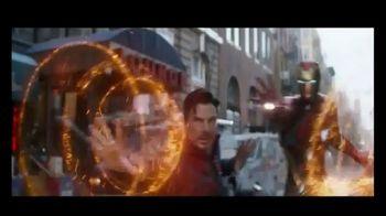 Avengers: Infinity War - Alternate Trailer 48