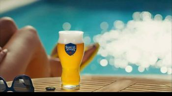 Samuel Adams Summer Ale TV Spot, 'Hello Summer' - Thumbnail 4