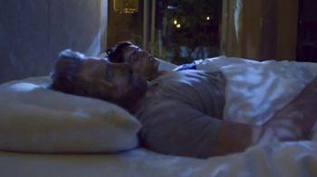 Sleep Number 360 Smart Bed TV Spot, 'Introductory Savings' - Thumbnail 6
