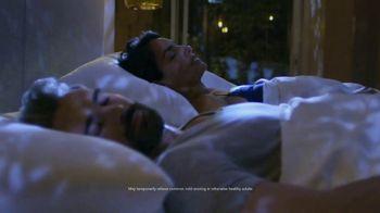Sleep Number 360 Smart Bed TV Spot, 'Introductory Savings' - Thumbnail 7