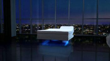 Sleep Number 360 Smart Bed TV Spot, 'Introductory Savings' - Thumbnail 9