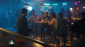 Bud Light TV Spot, 'Made in Texas' - Thumbnail 10
