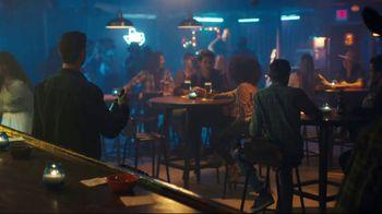 Bud Light TV Spot, 'Made in Texas' - Thumbnail 3