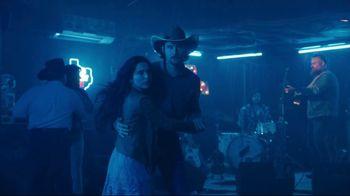Bud Light TV Spot, 'Made in Texas' - Thumbnail 5