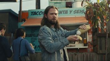 Bud Light TV Spot, 'Made in Texas' - Thumbnail 6