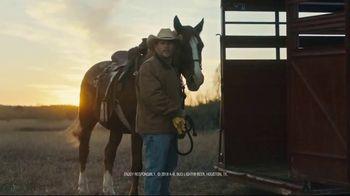 Bud Light TV Spot, 'Made in Texas' - Thumbnail 7