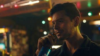 Bud Light TV Spot, 'Made in Texas' - 1 commercial airings
