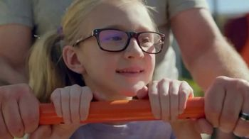 The Home Depot TV Spot, 'More Nutritious Soil' - Thumbnail 1