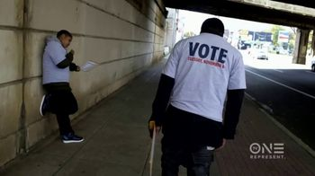 TV One TV Spot, 'Common: How Can I Care & Not Vote?' - Thumbnail 5