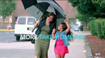 American Action Network TV Spot, 'Take Home Pay' - Thumbnail 8