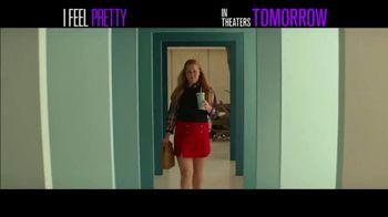 I Feel Pretty - Alternate Trailer 19