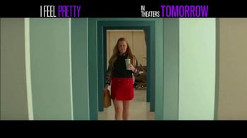 I Feel Pretty - Alternate Trailer 19