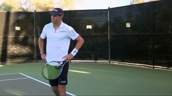 Tennis Warehouse TV Spot, 'Bryan Brothers Best Tennis Trick Shots' - Thumbnail 4