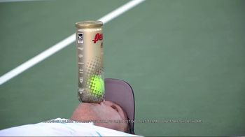 Tennis Warehouse TV Spot, 'Bryan Brothers Best Tennis Trick Shots' - Thumbnail 7