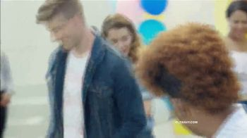 Old Navy TV Spot, 'Denim for the Whole Fam: 40 Percent Off' - Thumbnail 5