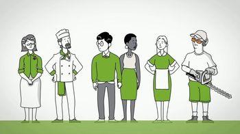 SurePayroll TV Spot, 'Household Employee Taxes' - Thumbnail 1