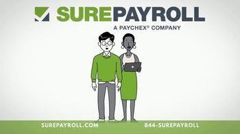 SurePayroll TV Spot, 'Household Employee Taxes' - Thumbnail 5