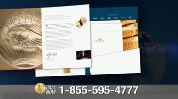 U.S. Money Reserve TV Spot, 'The Complete Guide to Buying Gold' - Thumbnail 3