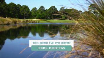 GolfAdvisor.com TV Spot, 'Courses Near You' - Thumbnail 6