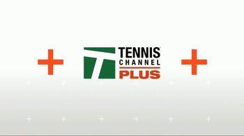 Tennis Channel Plus TV Spot, 'ATP Barcelona' - Thumbnail 2