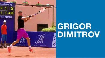 Tennis Channel Plus TV Spot, 'ATP Barcelona' - Thumbnail 4