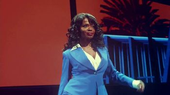 Summer: The Donna Summer Musical TV Spot, 'Treat Yourself'