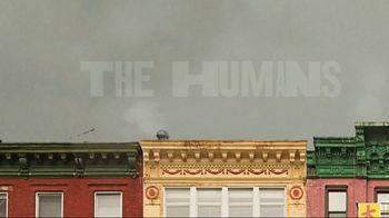 The Humans TV Spot, '2018 AT&T Performing Arts Center' - Thumbnail 1