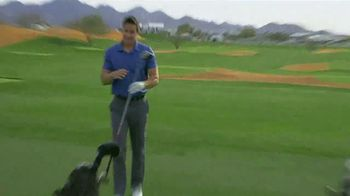 Waste Management TV Spot, 'Lessons With the Pros: Trash Talking' - Thumbnail 3