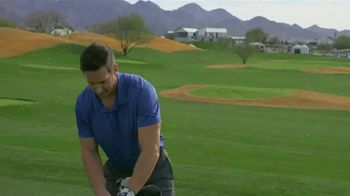 Waste Management TV Spot, 'Lessons With the Pros: Trash Talking' - Thumbnail 4