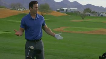 Waste Management TV Spot, 'Lessons With the Pros: Trash Talking' - Thumbnail 9