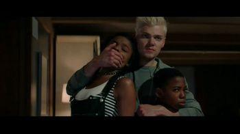 Breaking In - Alternate Trailer 10