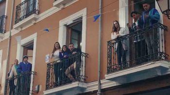 Pepsi TV Spot, 'Paint the World Blue' con Lionel Messi [Spanish] - Thumbnail 10