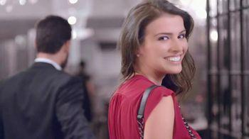 Teatrical Células Madre Antiarrugas TV Spot, 'Sin temor' [Spanish] - Thumbnail 1
