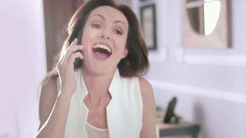Teatrical Células Madre Antiarrugas TV Spot, 'Sin temor' [Spanish] - Thumbnail 2