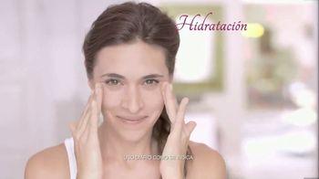Teatrical Células Madre Antiarrugas TV Spot, 'Sin temor' [Spanish] - Thumbnail 5