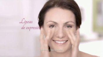 Teatrical Células Madre Antiarrugas TV Spot, 'Sin temor' [Spanish] - Thumbnail 6