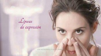 Teatrical Células Madre Antiarrugas TV Spot, 'Sin temor' [Spanish] - Thumbnail 7