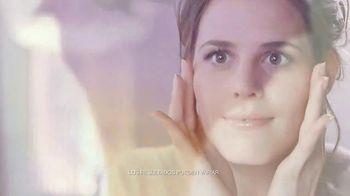 Teatrical Células Madre Antiarrugas TV Spot, 'Sin temor' [Spanish] - Thumbnail 8