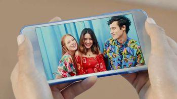 Ross TV Spot, 'Trends Everyone Wants' - Thumbnail 4