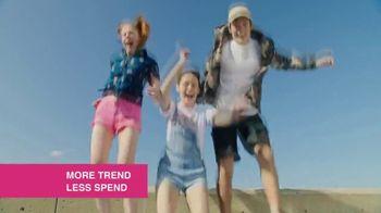 Ross TV Spot, 'Trends Everyone Wants' - Thumbnail 6