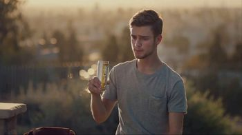 Diet Coke Twisted Mango TV Spot, 'It's a Wild Child' - Thumbnail 3