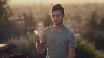 Diet Coke Twisted Mango TV Spot, 'It's a Wild Child' - Thumbnail 5