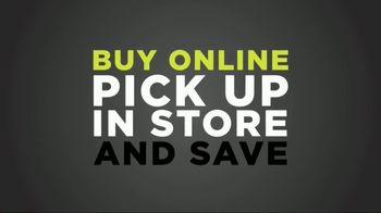 Michaels Spring Black Friday Sale TV Spot, 'Save Time, Buy Online' - Thumbnail 8