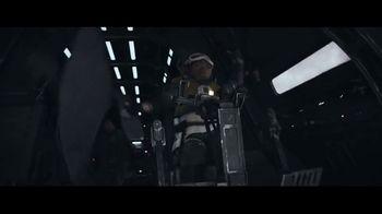 Solo: A Star Wars Story - Alternate Trailer 9