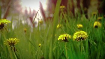Bonide Weed Beater FE TV Spot, 'Uneasy' - Thumbnail 3