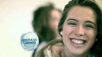 Asepxia BB TV Spot, 'Tu mejor cara' [Spanish] - Thumbnail 2