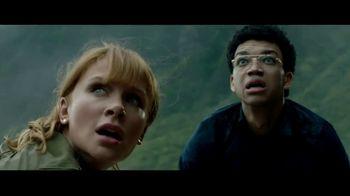 Jurassic World: Fallen Kingdom - Alternate Trailer 12